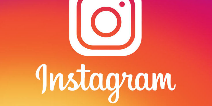 starting a business instagram