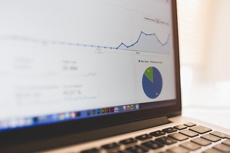 use google analytics to power your seo