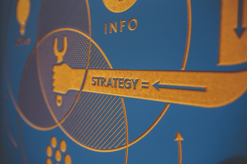 enterprise seo is a powerful engagement tool