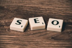Plan For SEO In 2019